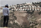 اسرائیل 1800 واحد مسکونی جدید میسازد