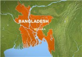Bangladesh Ferry Capsizes with 200 Aboard; Police Retrieve 2 Bodies
