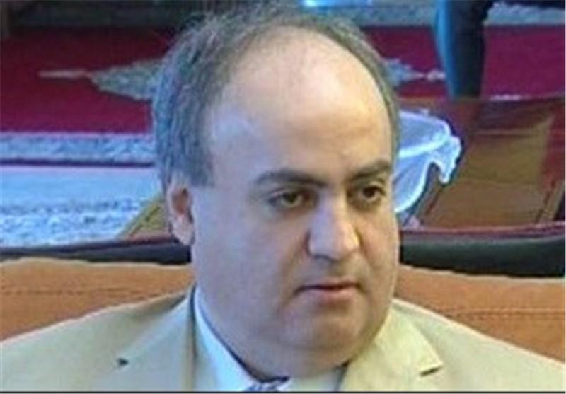 زعیم حزب التوحید العربی فی لبنان یکشف : سنشهد تطورات سوریة حاسمة خلال أسبوعین !