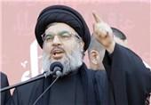 انتخابات ایران بهترین الگوی دموکراسی مردمی در سایه ولایت فقیه بود