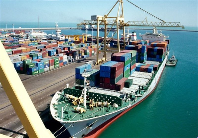 Iran to Construct 'Caspian' Port