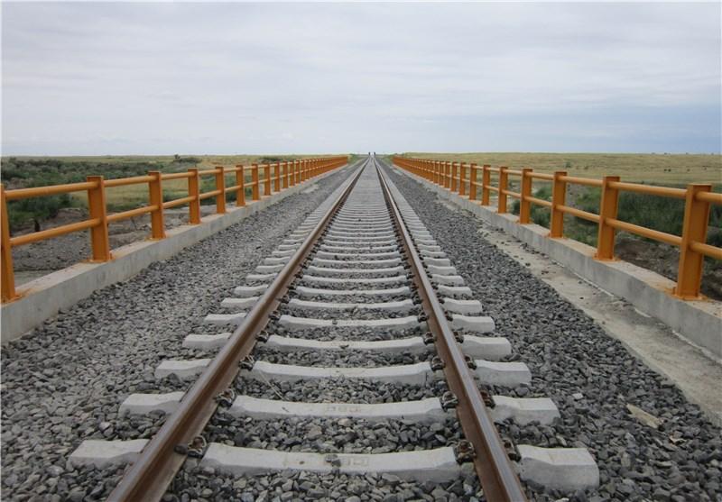 Iran, Armenia to Get Railway Project off Ground