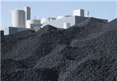 ترمز صادرات سنگ آهن ایران کشیده شد