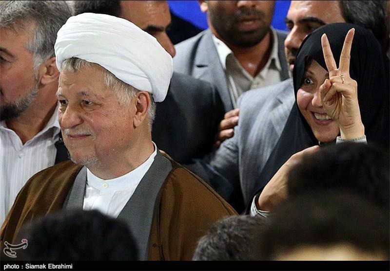 هاشمي رفسنجاني7