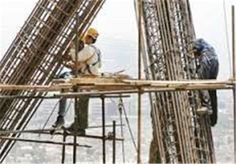50 پروژه عمرانی در منطقه 4 شهرداری اردبیل اجرا می شود
