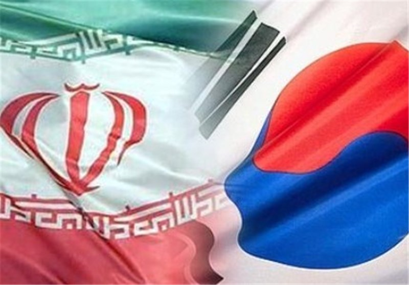 S. Korean Parliamentary Delegation Due in Tehran Next Week