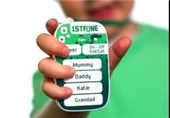 اینترنت پرسرعت کودکان و نوجوانان بر بستر مخابرات راهاندازی شد