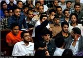 بیش از 72 هزار دانشجو در دانشگاههای استان قم تحصیل میکنند