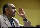 محمدیان: امیدوارم محمدحسین مدالهایی که من نگرفتم را بگیرد