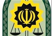 کشف 86 درصدی وقوع جرائم توسط پلیس آگاهی استان همدان