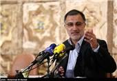 """زاکانی: عربستان مقابل خط مقاومت نمیتواند """"عرضِ اندام"""" کند/ آنها مقابل ایران هیچ توان و اقتداری ندارند"""