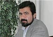 ایران وارد جامعه اطلاعاتی شده است / مشکلات این جامعه سیاسی نیست