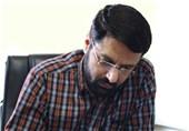 یادداشت| نقدی بر رویکرد های رادیکالیستی حامیان احمدی نژاد