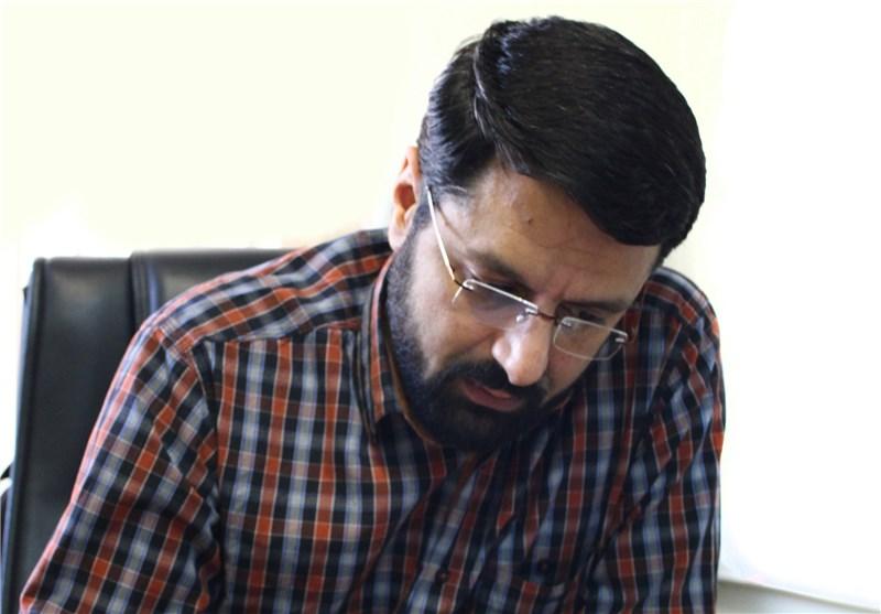 آشوب در ایران، مقدمه معامله قرن