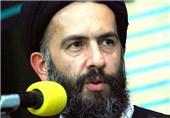 فعال شدن کمیسیون فرهنگی برای جدیتر شدن نگاه ارشاد به حوزه قرآن