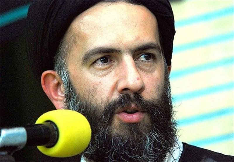 توضیحات رئیس فراکسیون بیداری اسلامی در مورد فعالیت این فراکسیون
