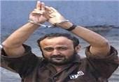مروان البرغوثی : «اسرائیل» تهدد السلم والاستقرار العالمی وفلسطین تتعرض لأشرس وأسوأ غزو إمبریالی استعماری