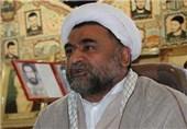 ابولقاسم علیزاده