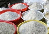 اشتباه وزارت بهداشت در اعلام آلودگی برنجهای شمال/ نمونهگیریها اشتباه بوده است