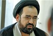 عضو شورای فقهی بانکداری اسلامی بانک مرکزی سید عباس موسویان