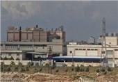 عملیات شکست محاصره زندان حلب توسط ارتش سوریه آغاز شد