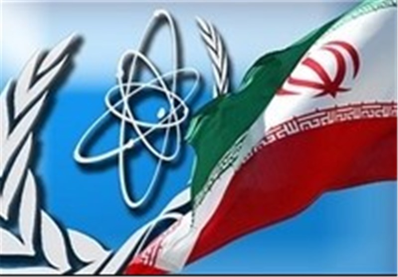Spokesman: Iran-IAEA Talks Date Undecided