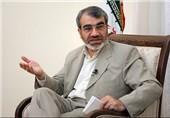 واکنش هاشمی به ردصلاحیتش/ خواسته عجیب فتنهگران از شورای نگهبان در سال 88