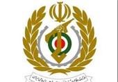 50 تفاهمنامه بین شرکتهای فناور و وزارت دفاع منعقد شد