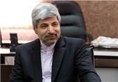 Expecting Iran to Keep Honoring JCPOA Unreasonable: Envoy