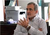 نظرات وزیر اسبق درباره مشکلات حوزه بهداشت