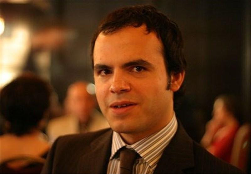 «حسین درخشان» با عفو رهبری از زندان آزاد شد
