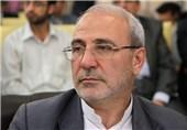 دعوت برای سفر جک استراو به ایران اشتباه بزرگ است