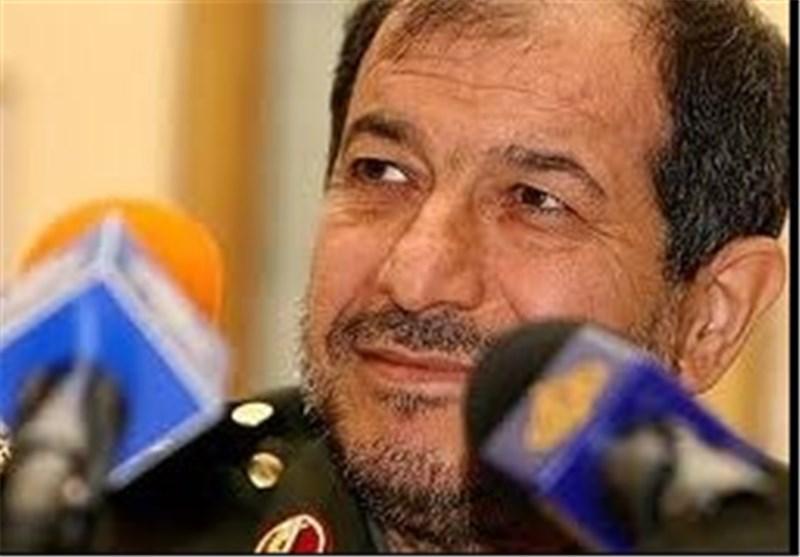 وزیر الداخلیة یعلن انسحاب ستة مرشحین من خوض الانتخابات الرئاسیة