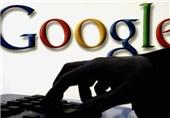 """""""غوغل"""" تواصل معرکتها ضد """"حق النسیان"""""""