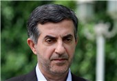 Ex-President Ahmadinejad's Close Ally Mashaei Arrested