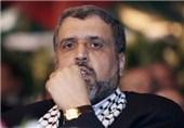 وفاة الأمین العام السابق لحرکة الجهاد الإسلامی رمضان شلح