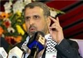 رمضان عبدالله: انتفاضه قدس جهان را غافلگیر کرد و اعتباری دوباره به فلسطین بخشید