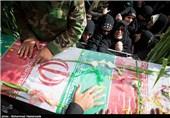 جزئیات شناسایی شهید گمنام مدفونشده در کهف الشهدا/ خاطره ملاقات دو برادر