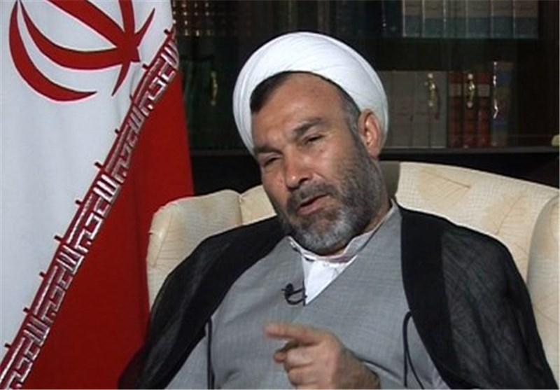 حسین سبحانینیا