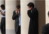 مقایسه تعرفه مکالمات همراه اول، ایرانسل و رایتل/ افزایش نرخ در سکوت خبری