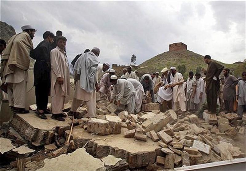 بررسی حملات 6 ساله اخیر تروریستها به مجموعههای علمی در پاکستان و تغییر رویکردها