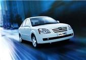 افزایش قیمت محصولات شرکت مدیران خودرو بررسی میشود