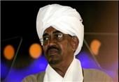 تلاش عمر البشیر برای مادامالعمر کردن حکومت خود بر سودان