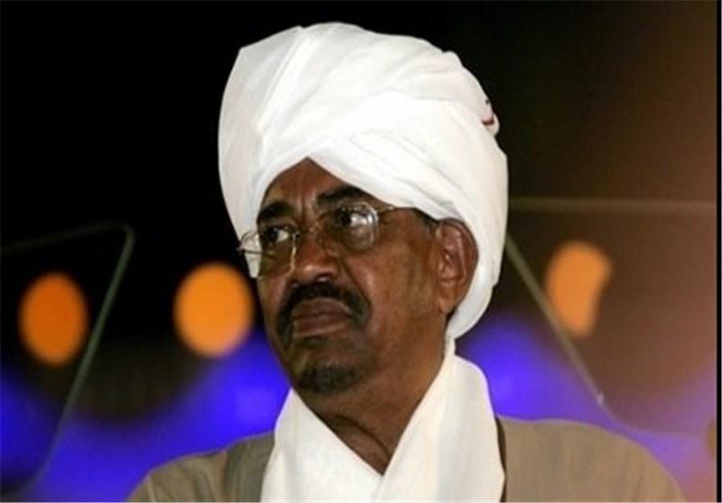 سفر البشیر به قطر