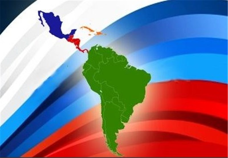 Russian Food Embargo Smells Like Opportunity for LatAm
