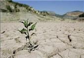 خشکسالیهای شدید در راه است
