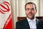 بهمن تماشایی 97| ایران در عرصه شرکتهای دانشبنیان و بهداشت رتبههای مطلوبی را کسب کرده است