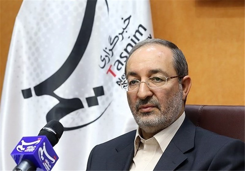 Commander Stresses Imminent Collapse of Zionist Regime