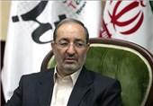 Commander Deplores Obama's Talk of Military Option against Iran
