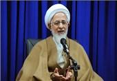 امام خمینی(ره) الگویی بینظیر درحمایت از مظلومان است